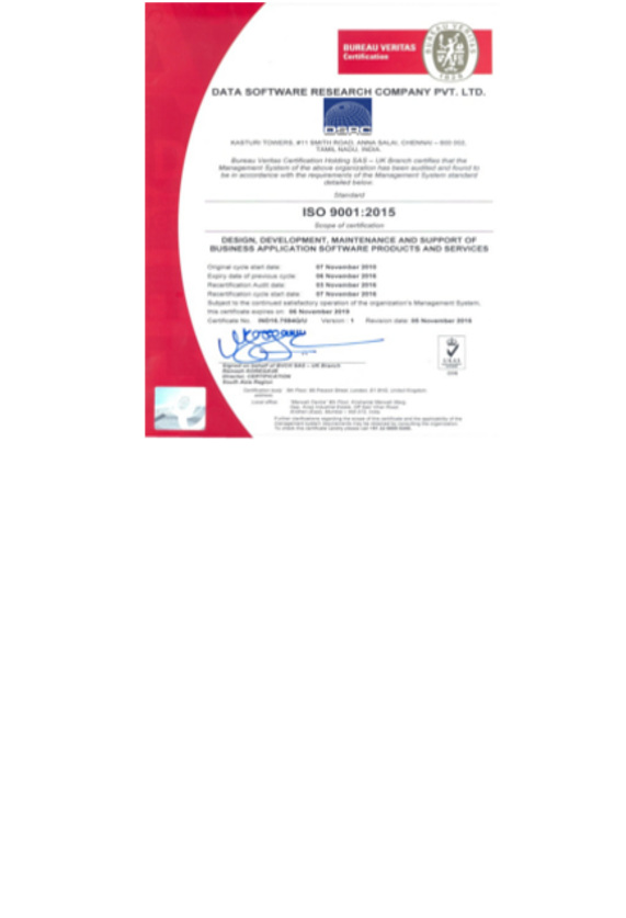 bureau-veritas-certificate-iso-9001-2015_small